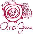 Ana Gern