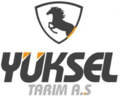 YUKSEL AGRICULTURE MACHINERY IND.CO.
