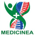 Pharmaceutical.Surgical,Nutraceutical and Herbal Product list