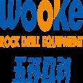 Wooke Rock Dill