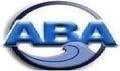 ABA Company