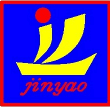 Shandong Jinyao-Sino Amusement Equipment Co., Ltd