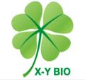 Hangzhou Xiaoyong Biotechnology Co.,Ltd.