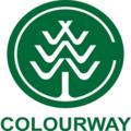 Suzhou Colourway Enterprise Development Co., Ltd
