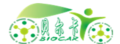Wuhan Biocar Bio-Pharm Co., Ltd.