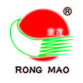 Chengde Rongmao Cast Steel Co.,Ltd