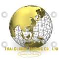 Thai Global Trading Co.,Ltd