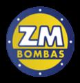 Hidro Metalurgica Zm Ltda