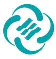 Wenzhou Huichuan Technology Co.,Ltd.