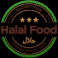 Halal Food Argentina