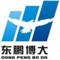 DongPengBoDa Steel Pipe Group
