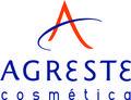 Agreste Cosmética Brasil Ltda.