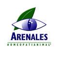 Arenales Homeopatianimal