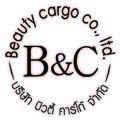 Beauty Cargo Co,.Ltd.