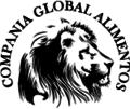 CGA Argentina