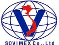 SOVIMEX CO., LTD