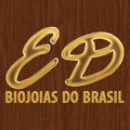 ED BIOJOIAS DO BRASIL
