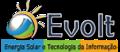 Evolt Energia Solar e Tecnologia da Informação