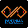 Panthlia Product Solutions