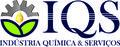 IQS - INDUSTRIA QUIMICA & SERVICOS M. A.