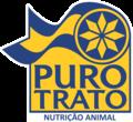 Puro Trato Nutrição Animal