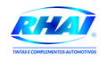 RHAI AUTOMOTIVOS