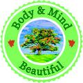 Body & Mind Beautiful