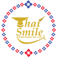 Thai Smile Interfoods Co., Ltd.