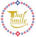 Thai Smile Interfoods Co., Ltd.