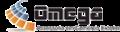 Omega Assessoria em Comércio Exterior Ltda