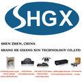 Shenzhen Shangheguangxin technology co.,ltd