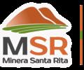 Minera Santa Rita
