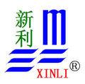 Hebei Mingquan Pump Manufacturing Co., Ltd