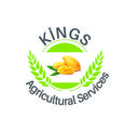 Kings Agricultural Services Limited
