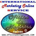 Agustin Salvador Jordan Palma de Almeida - CNPJ 14 atividades - Multifuncional, Multipropósito