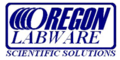 Oregon Labware