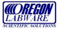 Oregon Labware