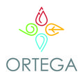 Ortega Aromatizadores