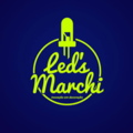 Led's Marchi