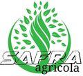 Safra empreendimentos agrícolas