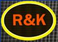Hebei Reking Wire Mesh Co., Ltd.