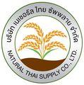 Natural Thai Supply Co.,Ltd.
