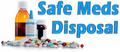 savemedication Ltd
