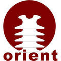 Zhengzhou Orient Power Co., Ltd