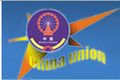 Shanghai Sinofun Rides Co., Ltd.