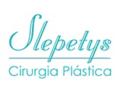 Slepetys Cirugia Plastica