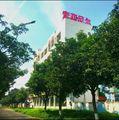 Zhongshan Sorfnel Electric Appliances Technology Co.,Ltd