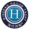 Qingdao Hailun Yacht Co Ltd