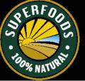 Superfoods Peru