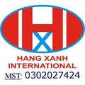 DNTN Hang Xanh